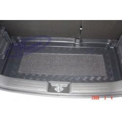 Tavita portbagaj Suzuki Swift II (low)
