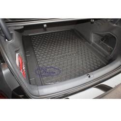 Tavita portbagaj Premium Audi A5 F5 Coupe