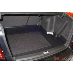 Tavita portbagaj Suzuki SX4 Sedan