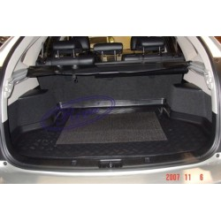 Tavita portbagaj Lexus RX II