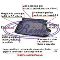 Tavita portbagaj Fiat Talento Combi L1