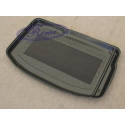 Tavita portbagaj Citroen DS3