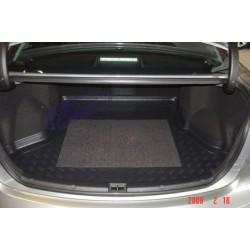 Tavita portbagaj Toyota Avensis III Sedan