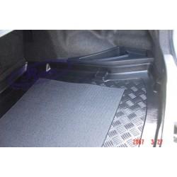Tavita portbagaj Toyota Corolla E15 Sedan