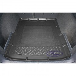 Tavita portbagaj Volkswagen Passat B6 Variant