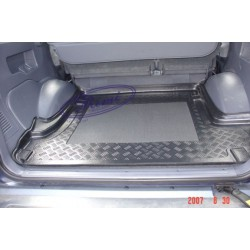 Tavita portbagaj Toyota Land Cruiser 90