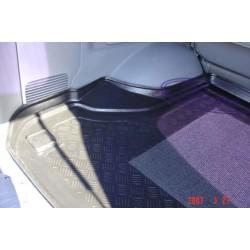 Tavita portbagaj Toyota Land Cruiser 100