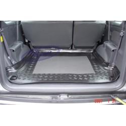 Tavita portbagaj Toyota Land Cruiser 120 / Prado