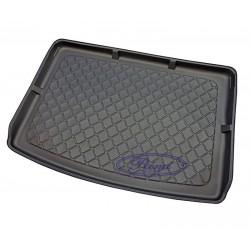Tavita portbagaj Volkswagen Golf V Plus banch. in spate Guardliner