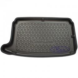 Tavita portbagaj Volkswagen Polo 5 6R/6C (up)