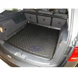 Tavita portbagaj Guardliner VW Sharan 2 (7 locuri)