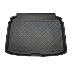 Tavita portbagaj Audi A3 8V / Sportback (jos) Guardliner