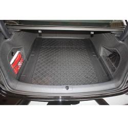 Tavita portbagaj auto Audi A4 B9 Sedan Guardliner