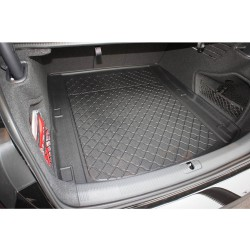 Tavita portbagaj auto Audi A5 (B9) F5 Coupe Guardliner