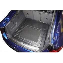Tavita portbagaj auto Audi A5 (B9) F5 Sportback