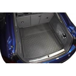 Tavita portbagaj Guardliner Audi A5 F5 Sportback