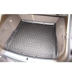 Tavita portbagaj Premium Audi A4 Allroad B8 8K