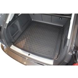 Tavita portbagaj Guardliner Audi A4 B9 Avant (typ 8W)