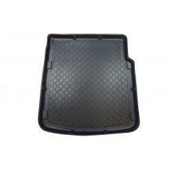 Tavita portbagaj Audi A7 C7 (4G) Sportback Guardliner 2010-2018