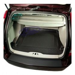 Tavita portbagaj Volvo V50