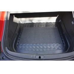 Tavita portbagaj Audi TT Coupe 8S/FV dupa 2014-