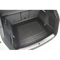 Tavita portbagaj Audi Q5 Mk2 FY