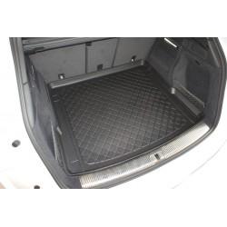 Tavita portbagaj Guardliner Audi Q5 II FY
