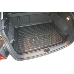 Tavita portbagaj Audi Q2 typ GA Premium