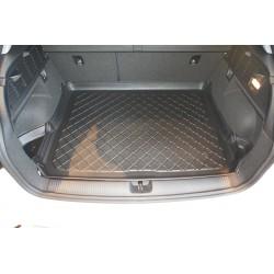Tavita portbagaj Audi Q2 typ GA Guardliner