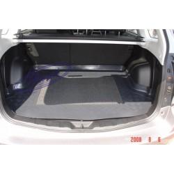 Tavita portbagaj Subaru Forester III