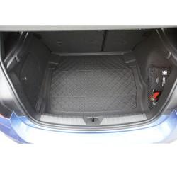 Tavita portbagaj Guardliner BMW seria 1 F20/F21
