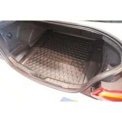 Tavita portbagaj Premium BMW 2 F22 Coupe