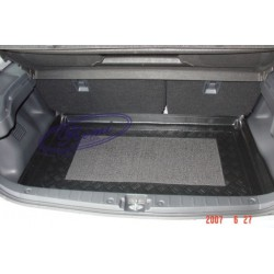 Tavita portbagaj Subaru Justy (2003-2007)