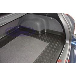 Tavita portbagaj Subaru Outback III