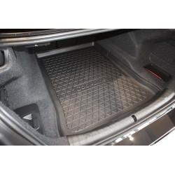 Tavita portbagaj Premium BMW 5 G30 Cool Liner