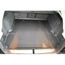 Tavita portbagaj Guardliner BMW 5 G31 Touring
