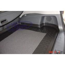 Tavita portbagaj Subaru Tribeca B9