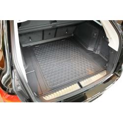 Tavita portbagaj Premium BMW 5 G31 Touring Cool Liner