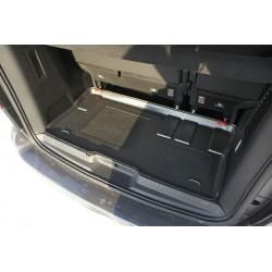 Tavita portbagaj Toyota ProAce Verso ( in spatele rd.3)