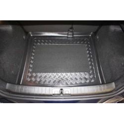 Tavita portbagaj Fiat Tipo hatchback
