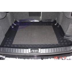 Tavita portbagaj Saab 9-3 (II) audio
