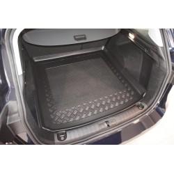 Tavita portbagaj Fiat Tipo combi / Station Wagon