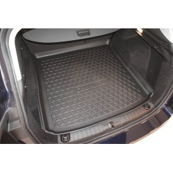 Tavita portbagaj Premium Fiat Tipo Station Wagon
