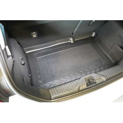 Tavita portbagaj Ford Fiesta Mk.VII 2018-prezent