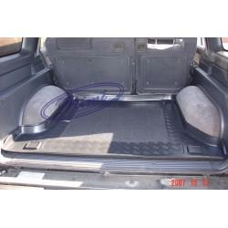 Tavita portbagaj Opel Monterey Mk.II