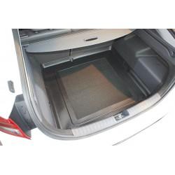 Tavita portbagaj Hyundai Ioniq Hybrid / Electric