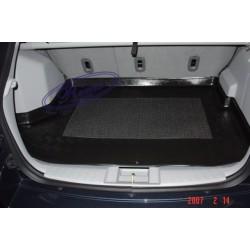 Tavita portbagaj Dodge Caliber