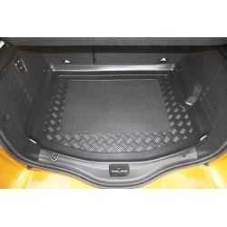 Tavita portbagaj Renault Scenic 4