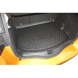 Tavita portbagaj Premium Renault Scenic 4