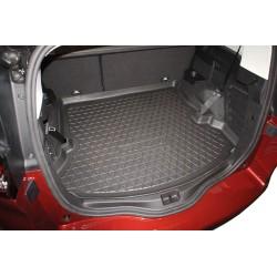 Tavita portbagaj Premium Renault Grand Scenic 4